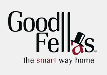 Goodfellas-the-smart-way-home
