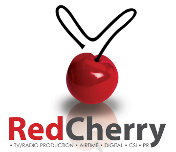 Red Cherry Television