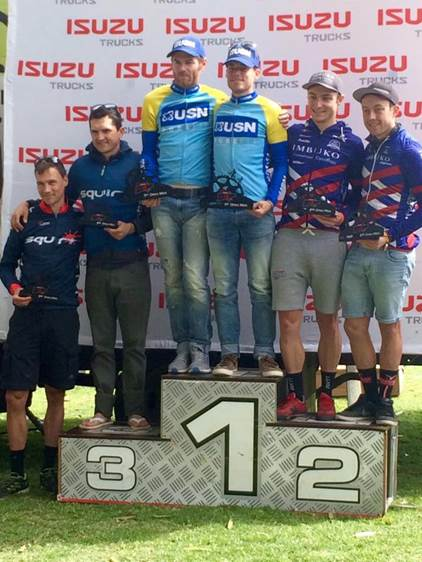 peplett 2016 team squirtlube