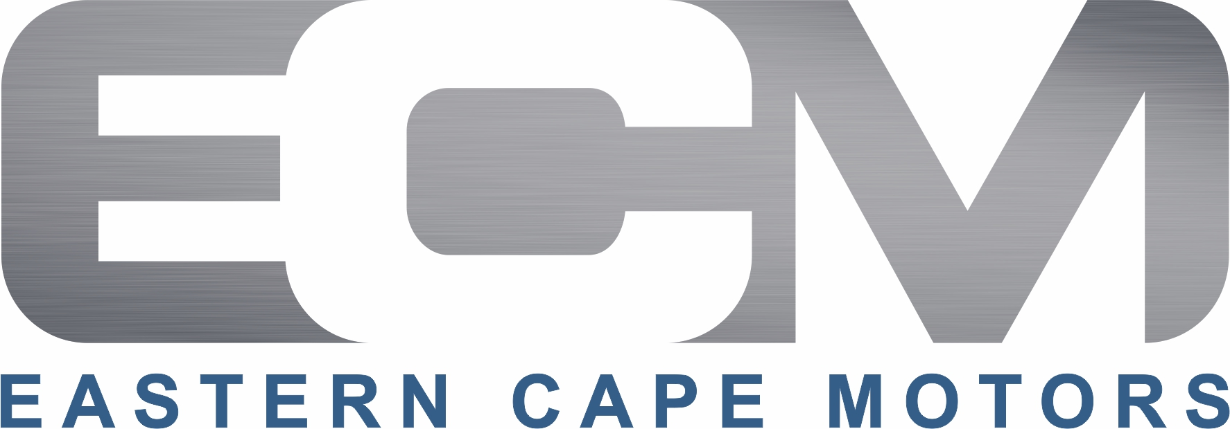 The Eastern Cape Motor Group is one of the largest privately owned Motor Groups in South Africa. They have been trusted by motorists since 1985 with all of ...
