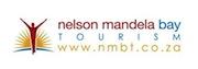Isuzu Trucks PEPlett - sponsor Nelson Mandela Bay Tourism