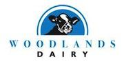 Isuzu Trucks PEPlett - sponsor woodlands dairy